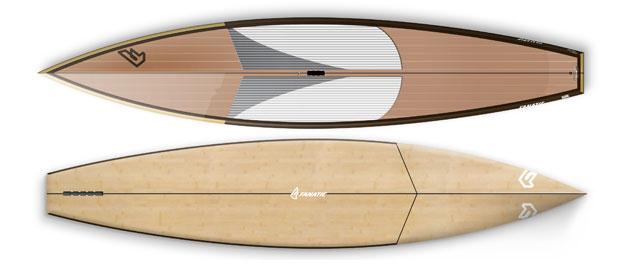 fly-race-clear-wood