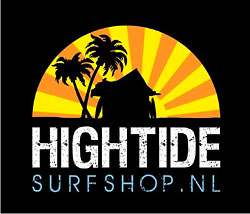 High Tide 25K SUP Paddle Race, Haarlem